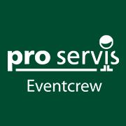 pro servis GmbH